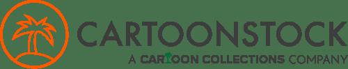 cartoonstock logo
